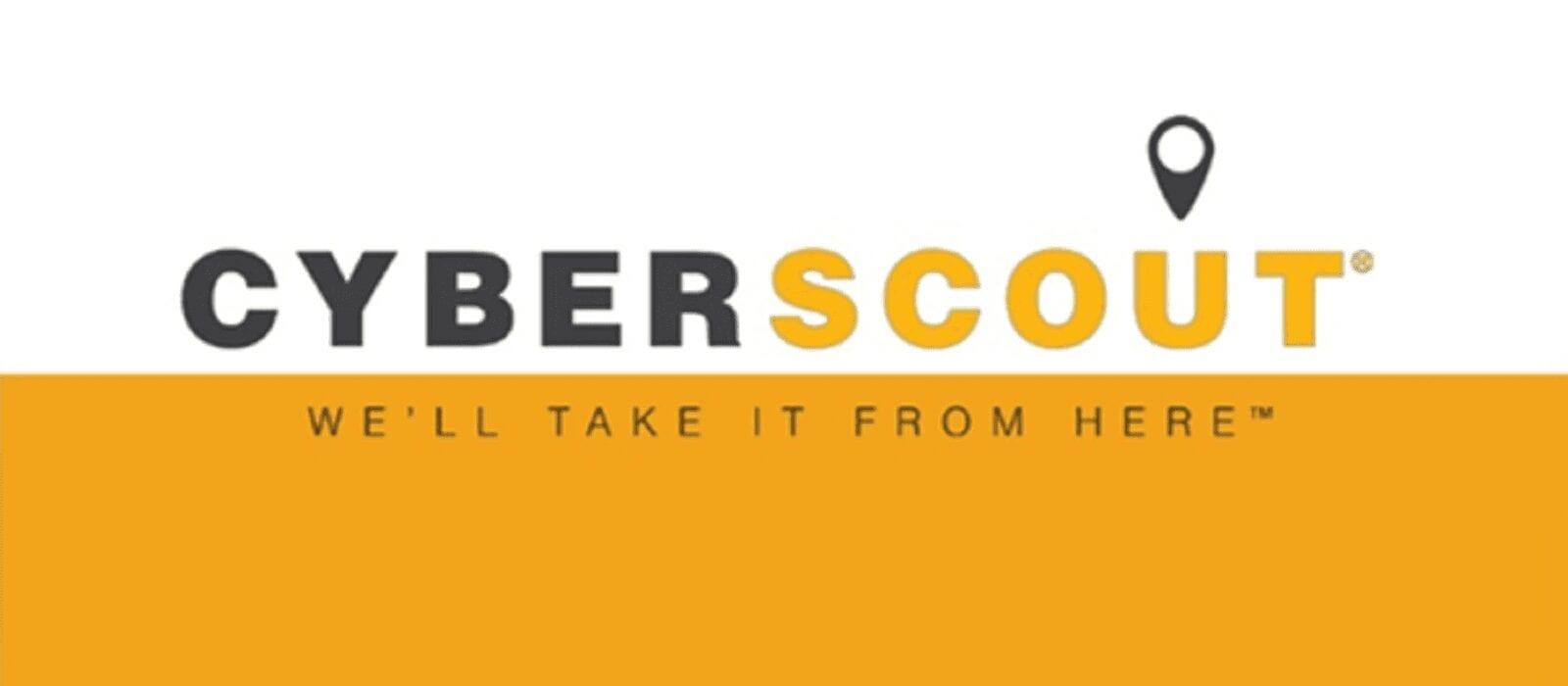 cyberscout