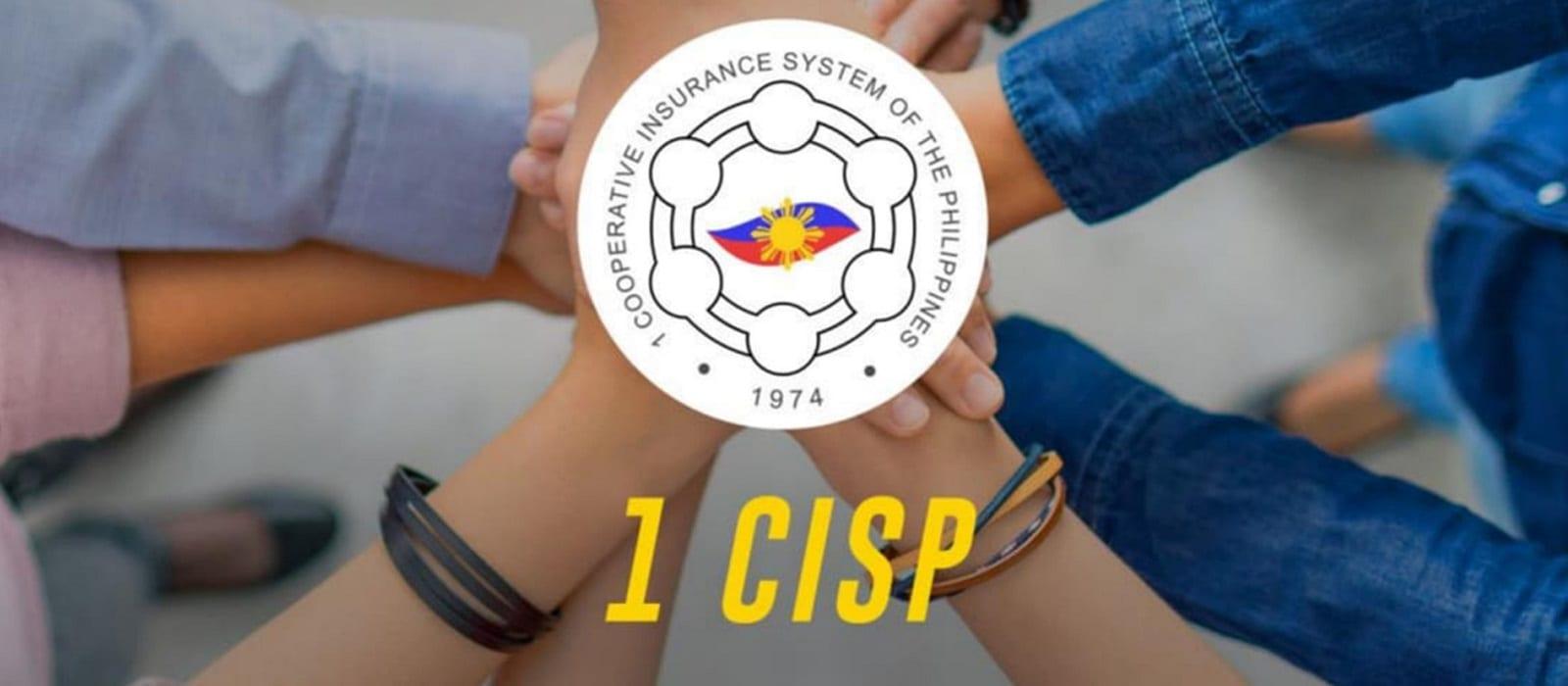 1cisp-covid