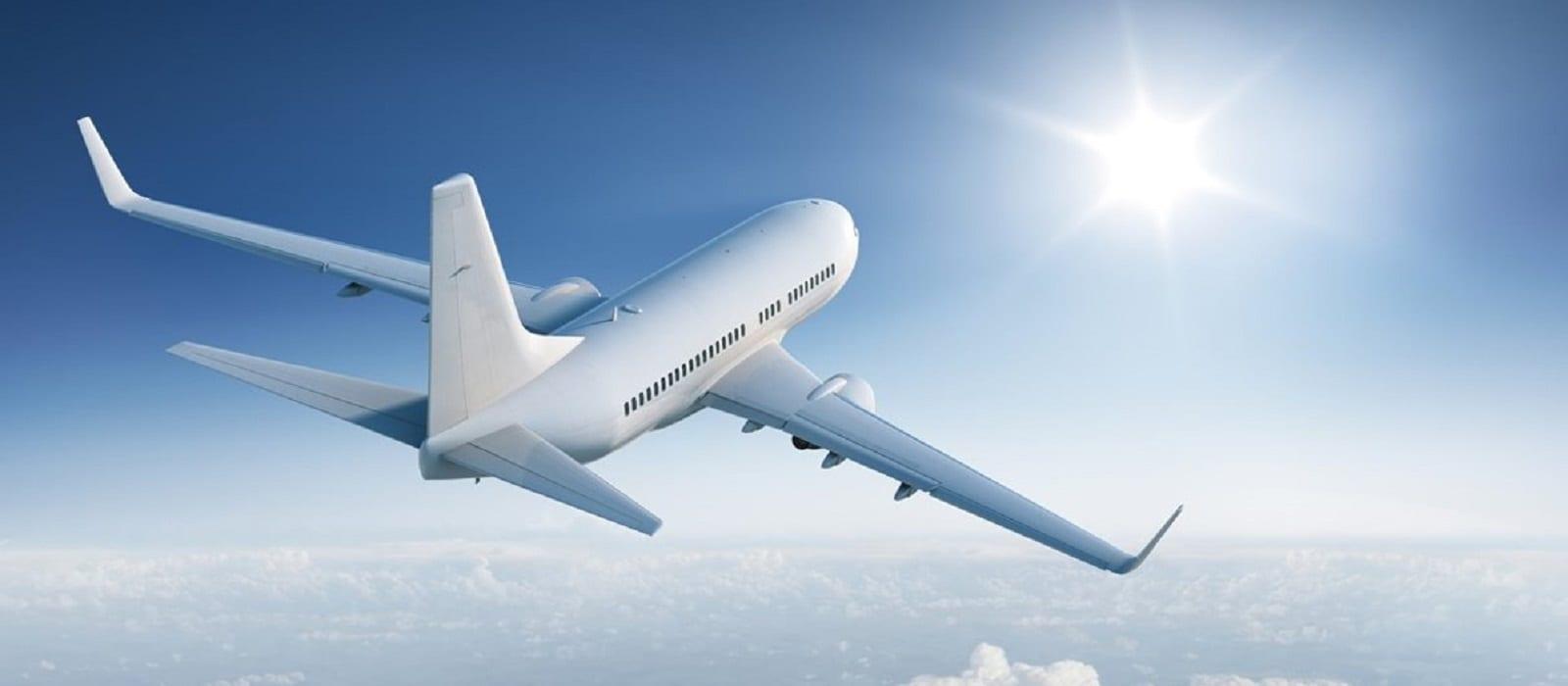 airplane-income-pinfare