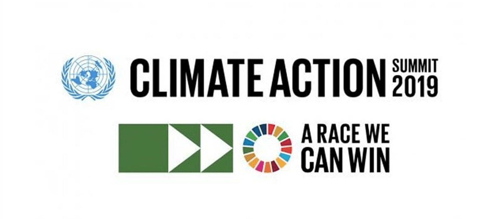 climate-action2019