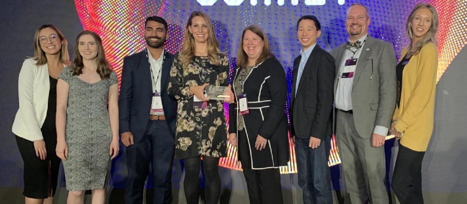 emc-insurtech-award