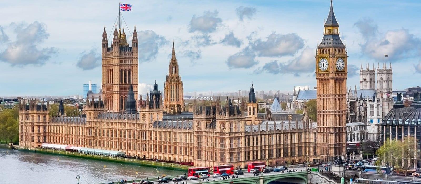 london-bigben-uk