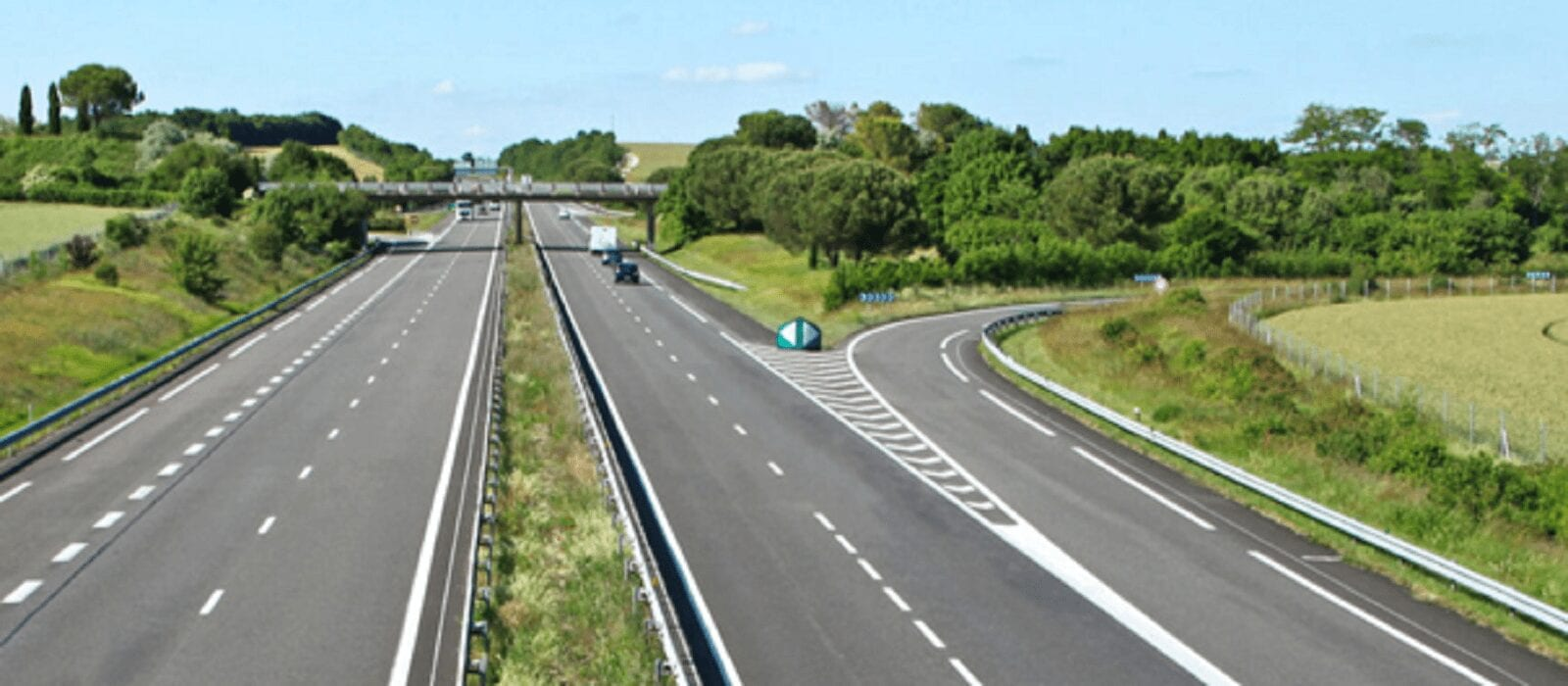 maif road