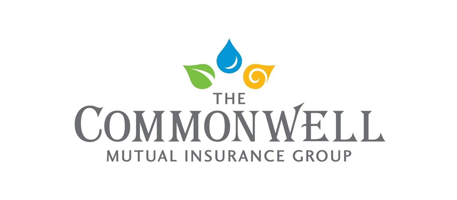 commonwell