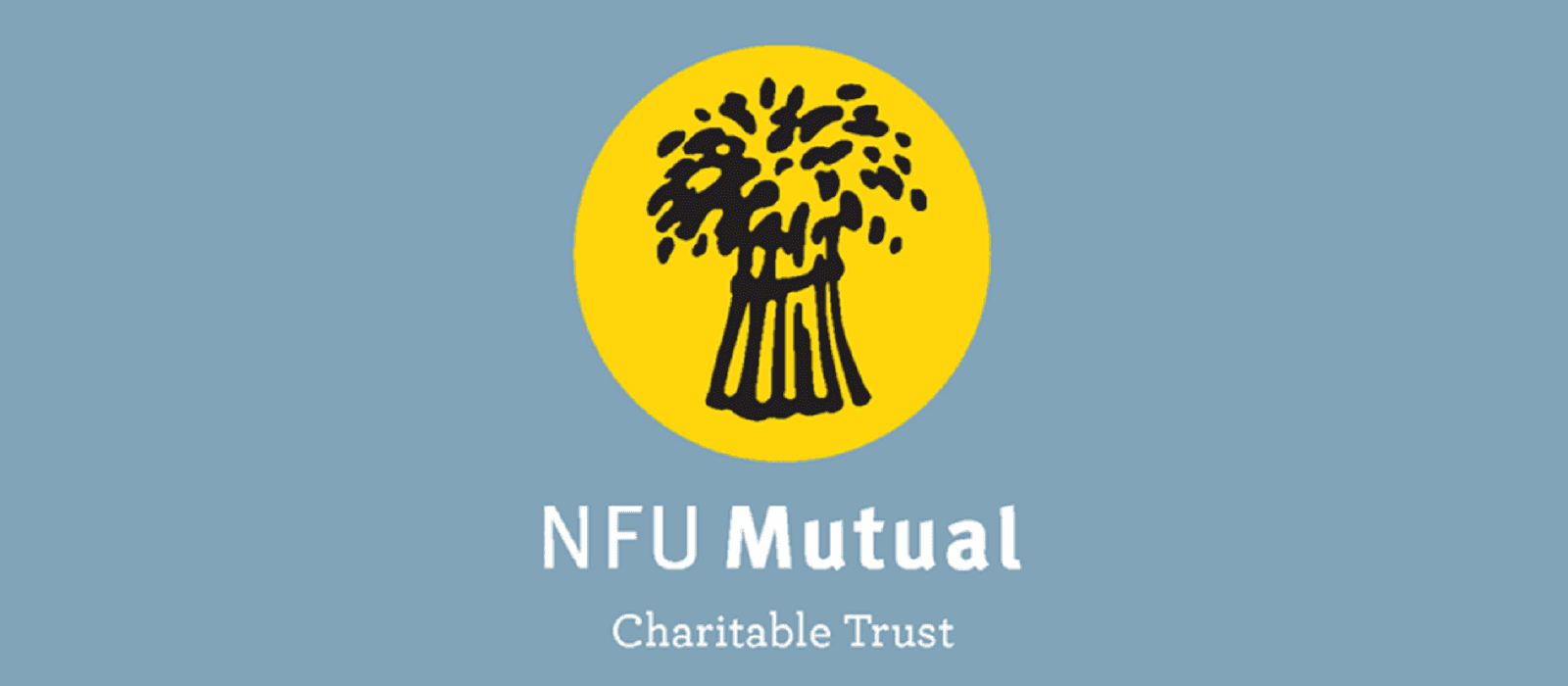 nfum charity