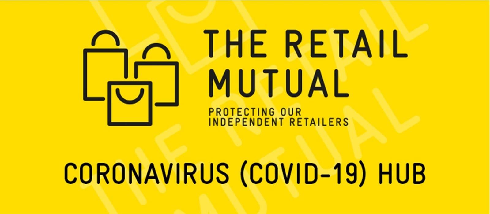 retail-mutual-hub-coronavirus