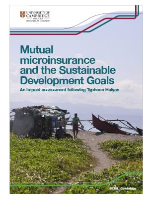 SDG-cover