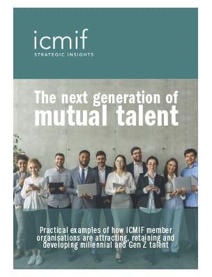 mutual-talent