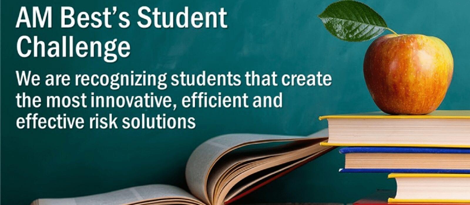 ambest-student