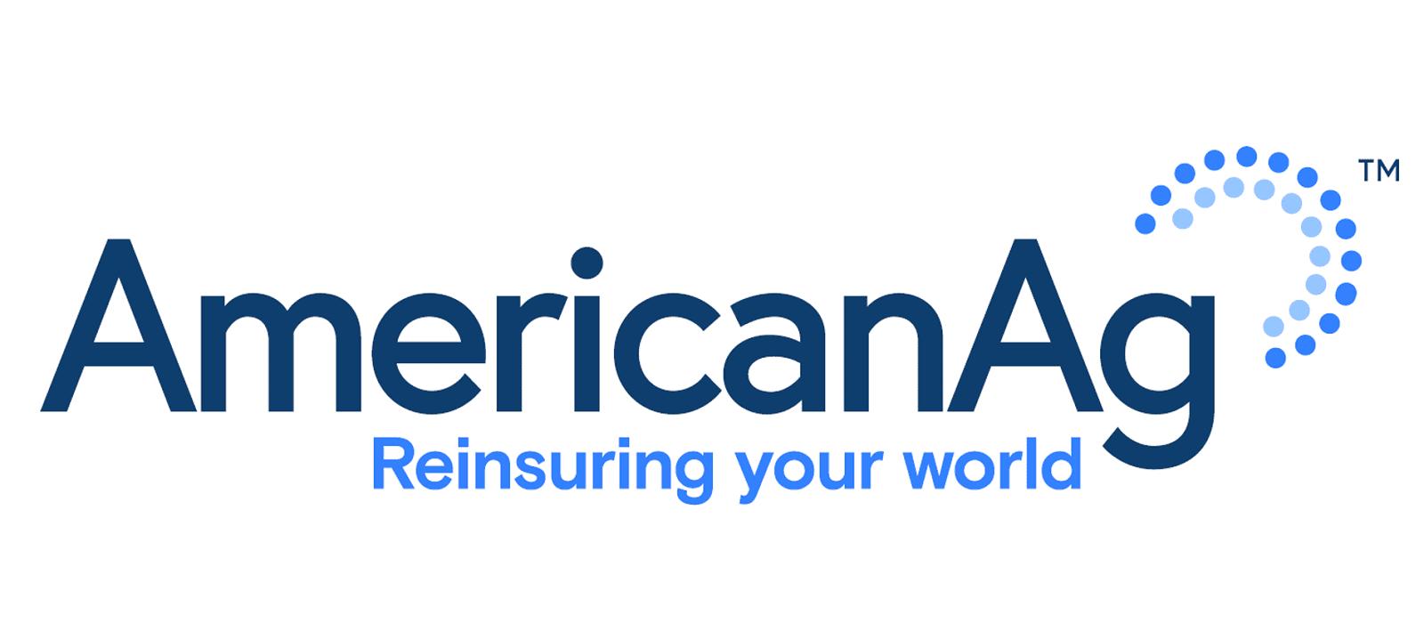 american-ag