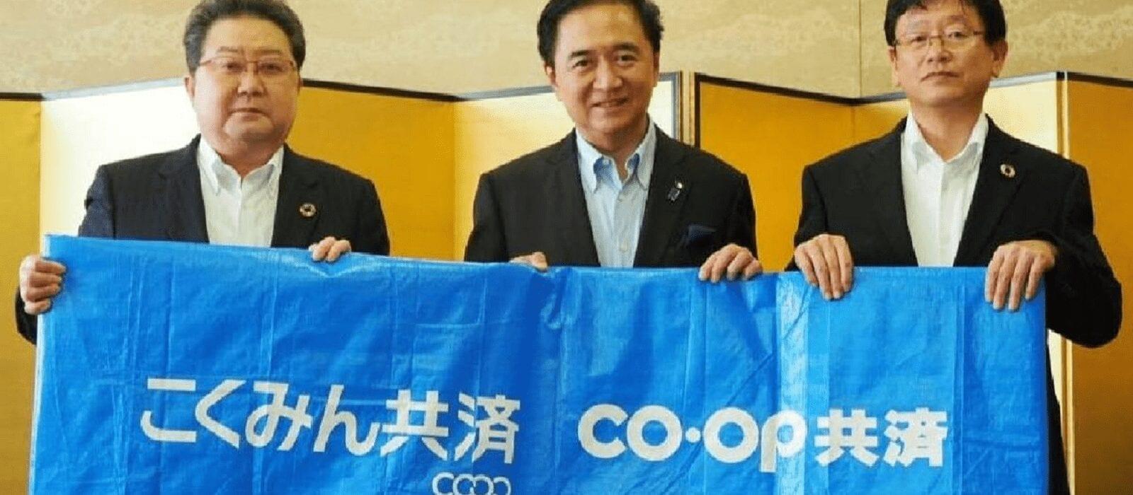 coop-kyosai-jcif