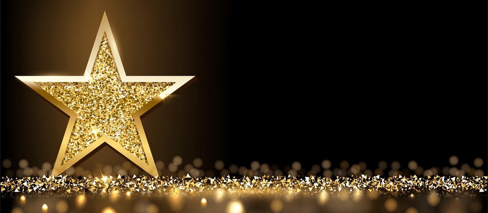 emc-awards