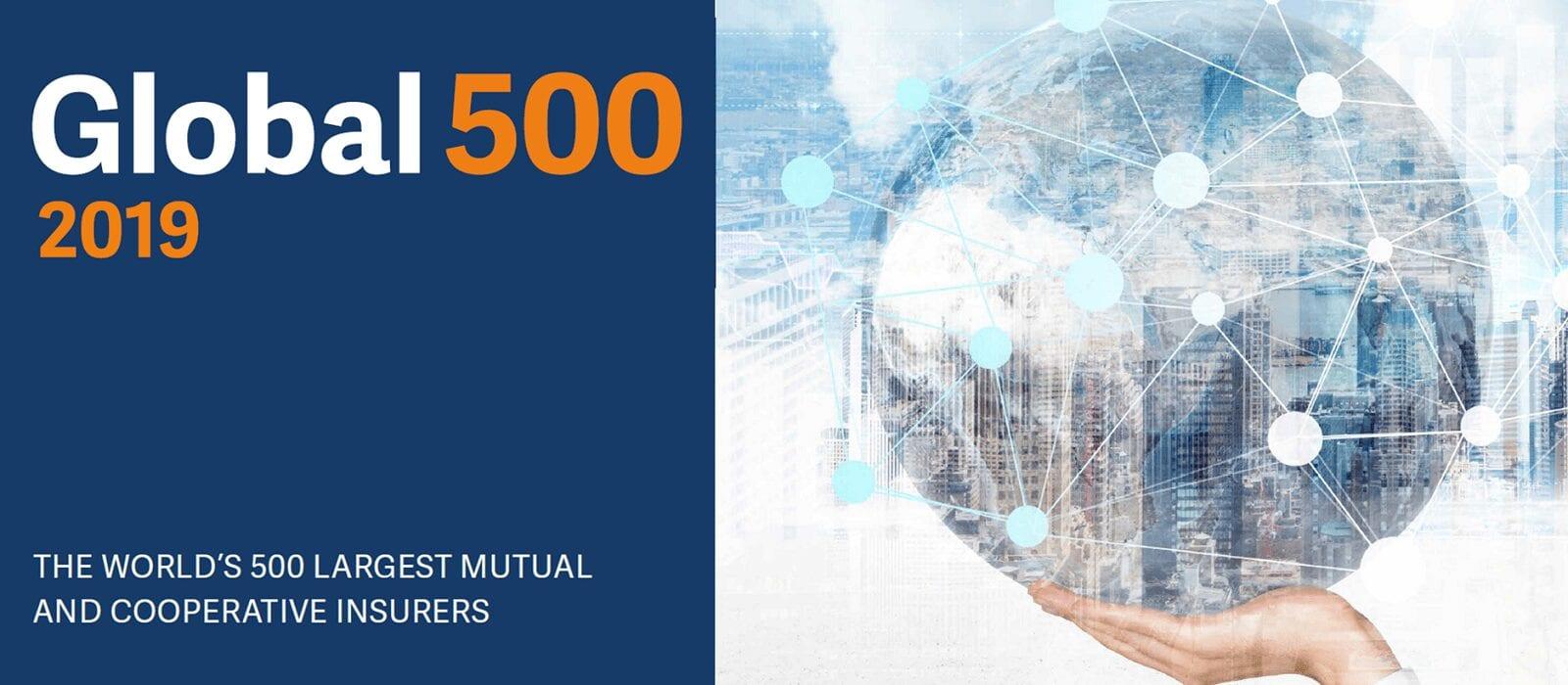 global500