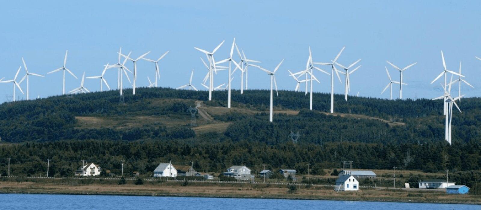 green-energy-desjardins
