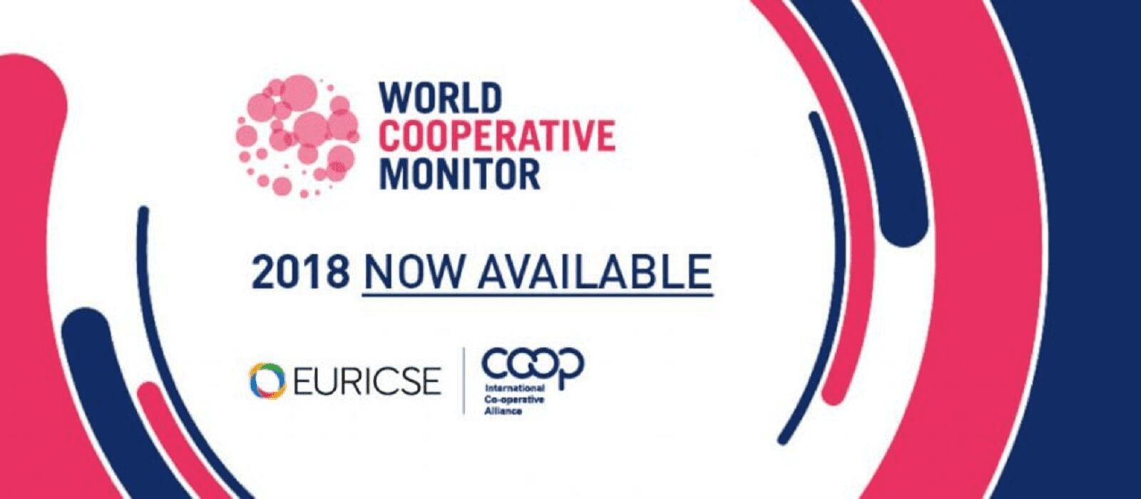 wcm-coop-ica-monitor