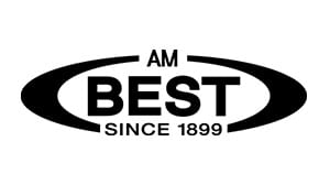 AM-Best-new