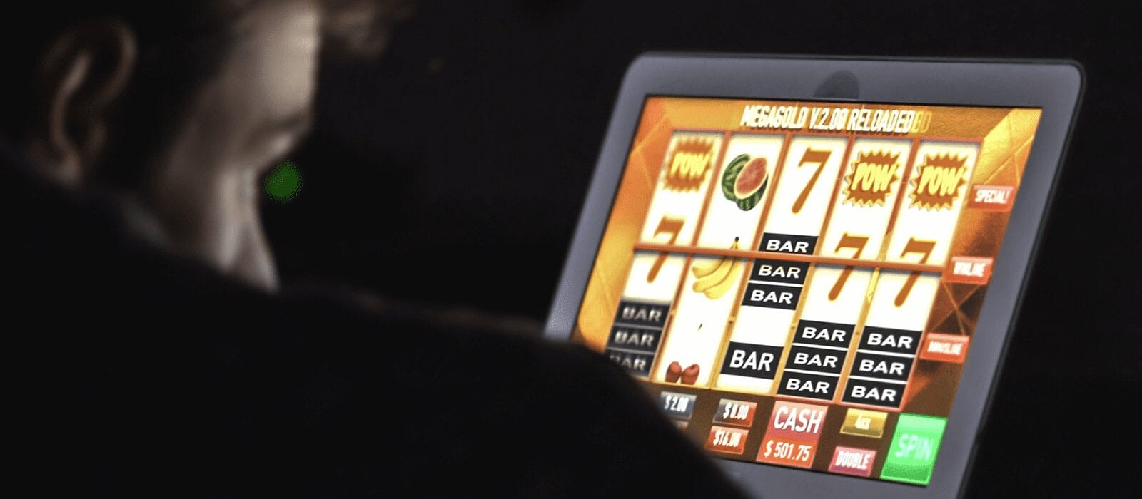 LF-gambling