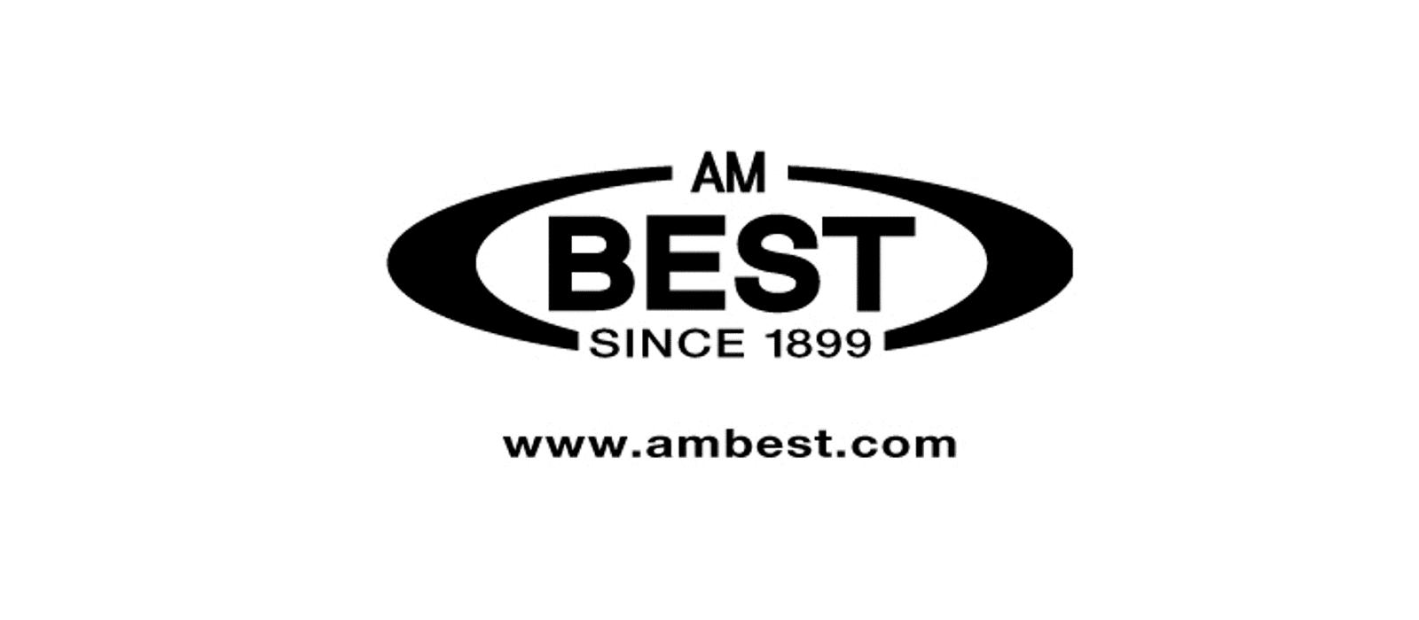 ambest-logo-new