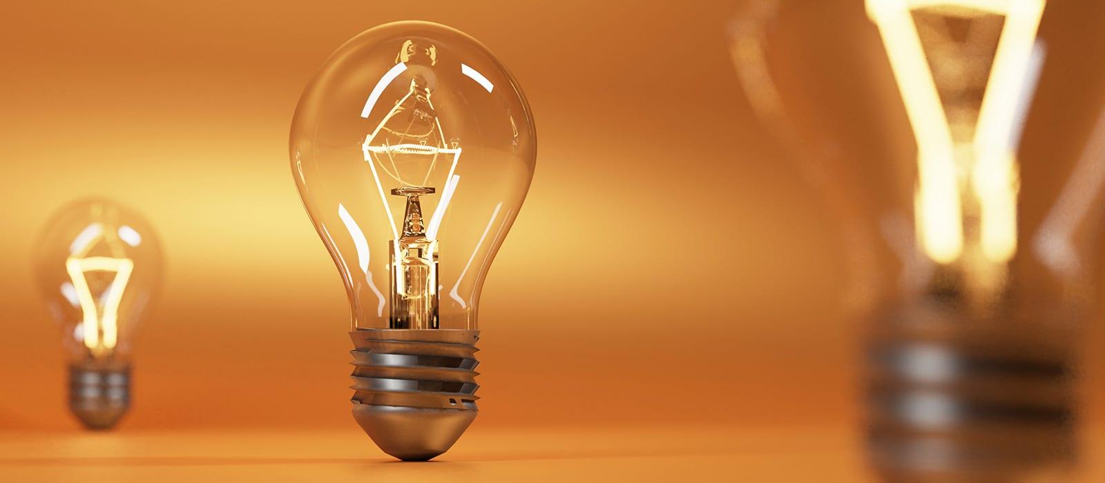 innovate-pano