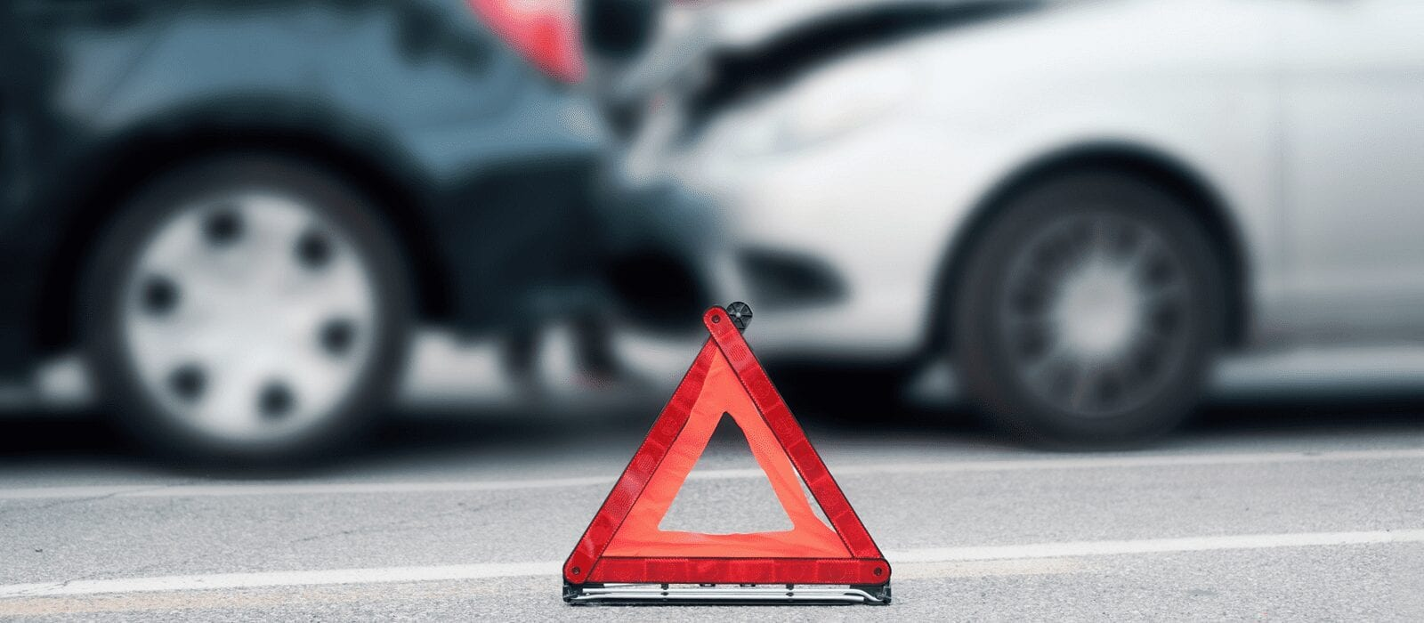 lb-app-road-traffic-accident