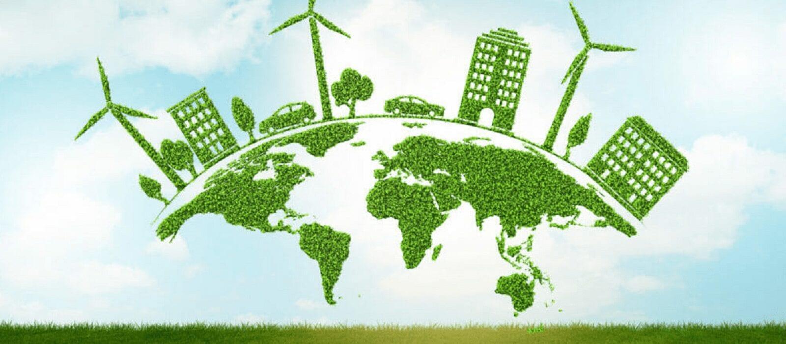 localtapiola-sustainable-green-carbon