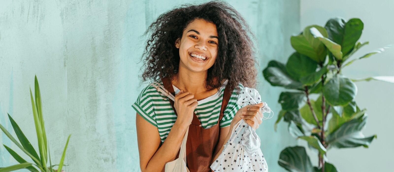 onefamily-young-consumer-enviro