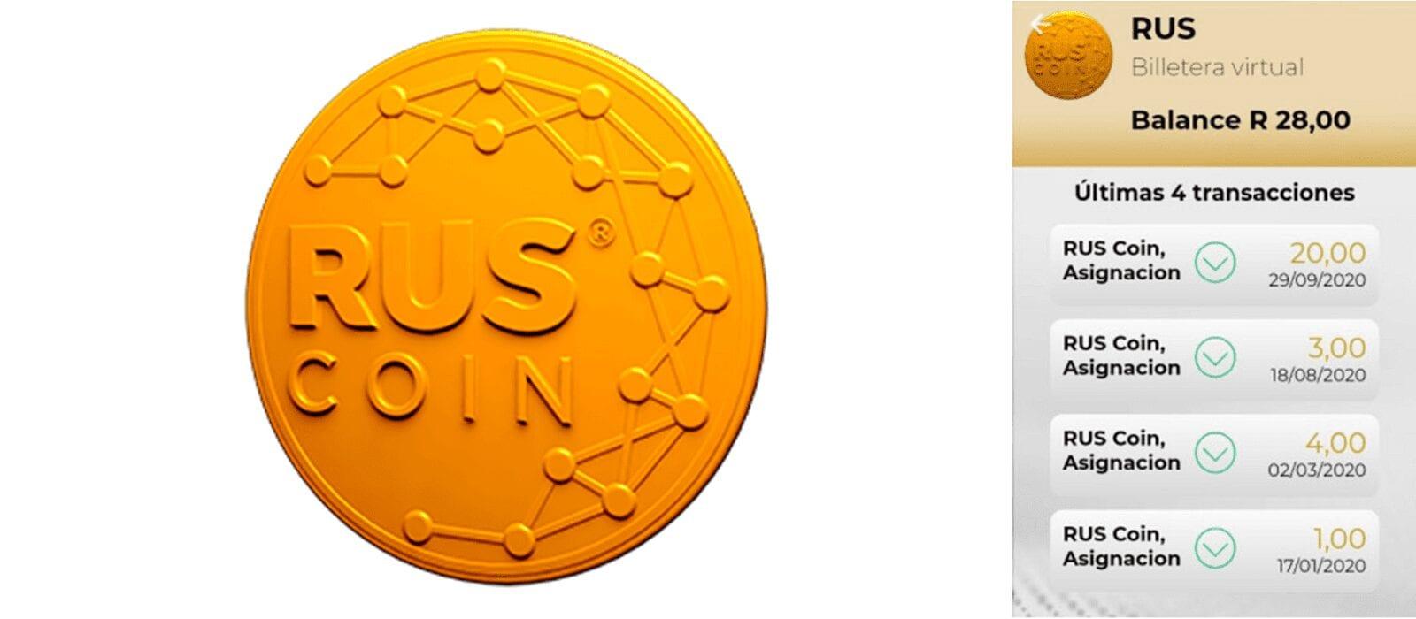 rus-coin