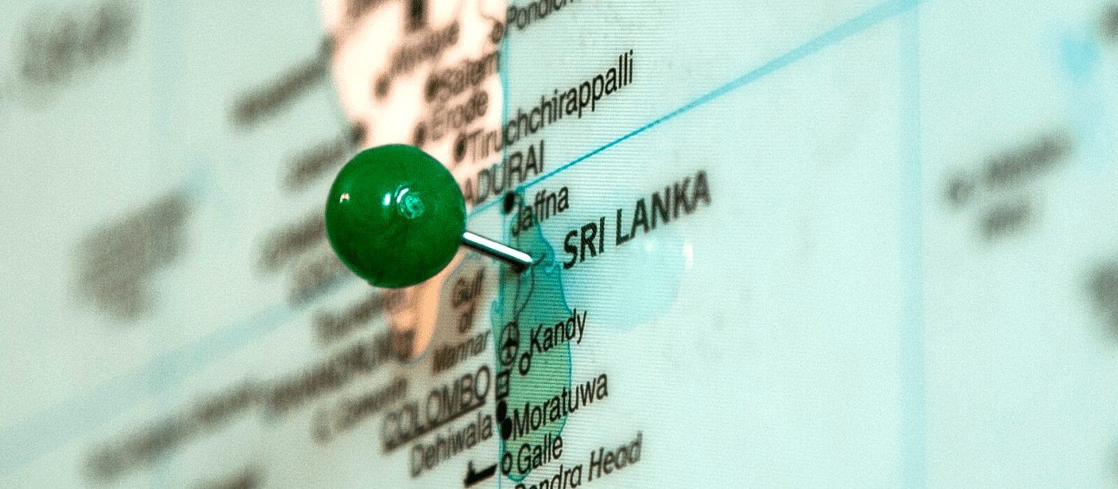 srilanka-555