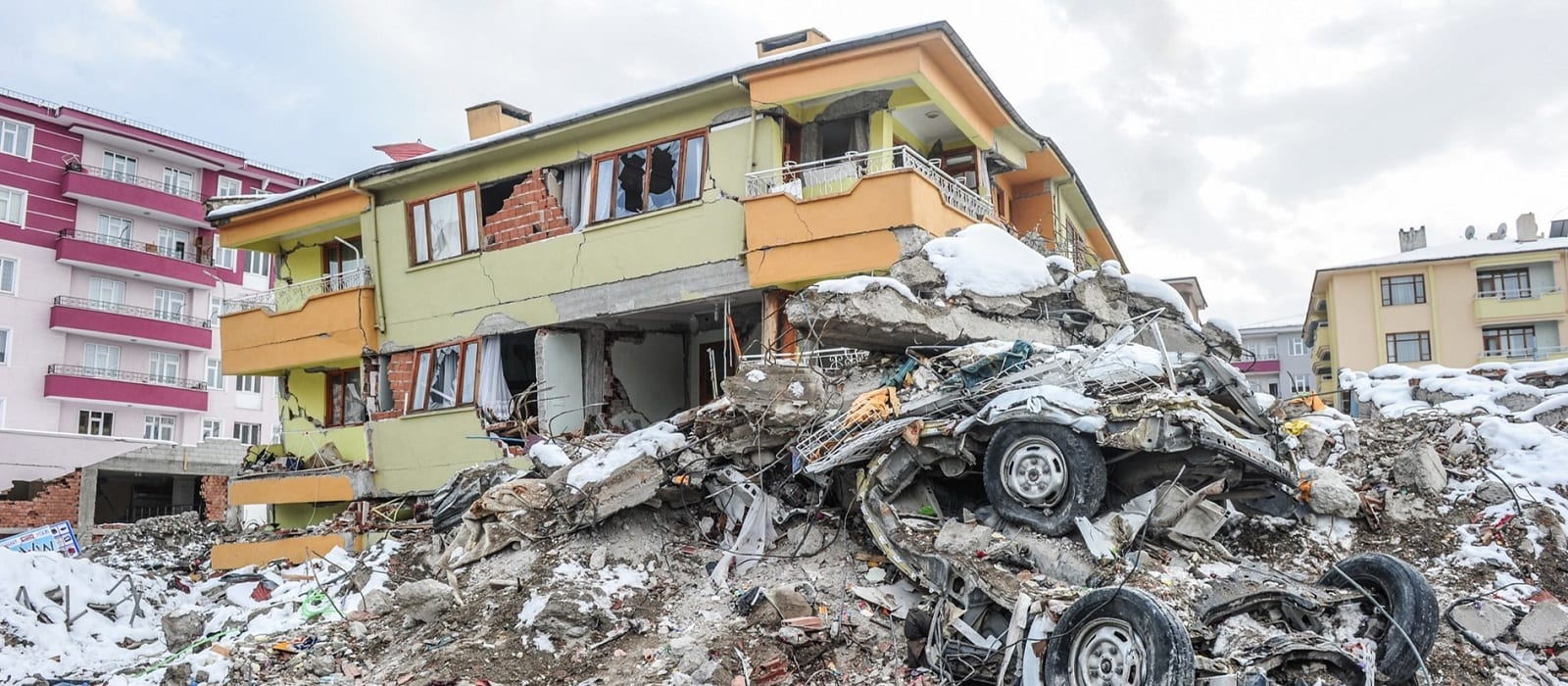 anadolu-earthquake
