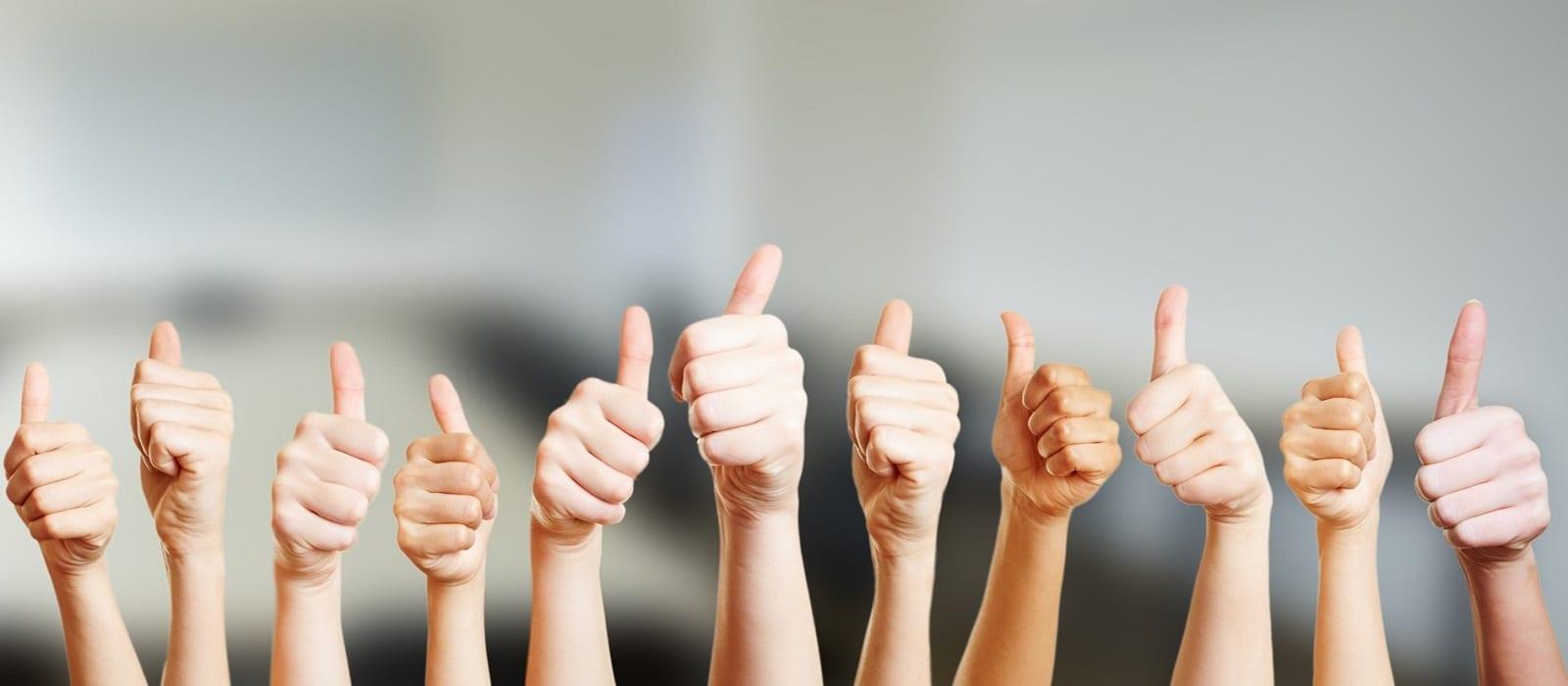 thumbsup-reputation-customer-satisfaction-award-image-2