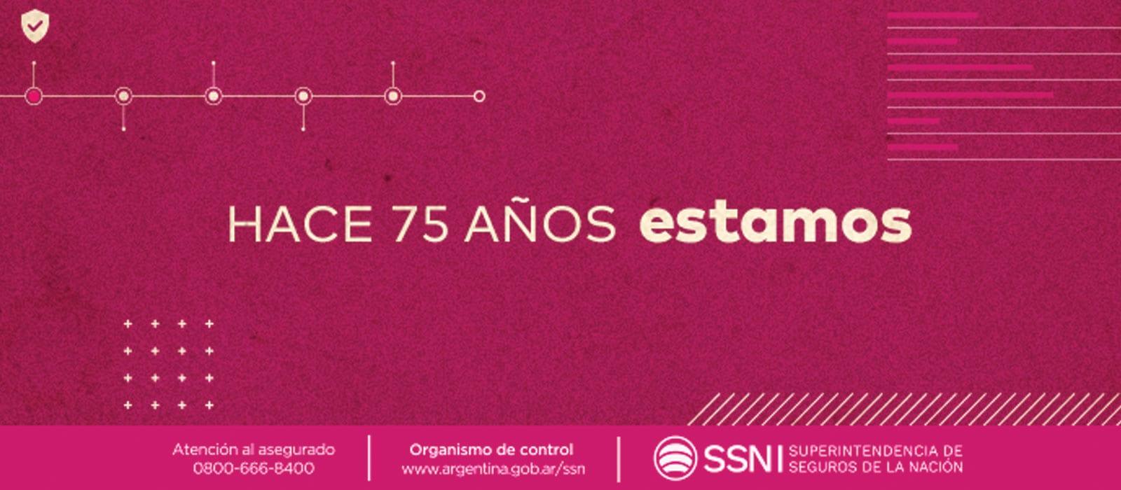 Sancor-anniversary