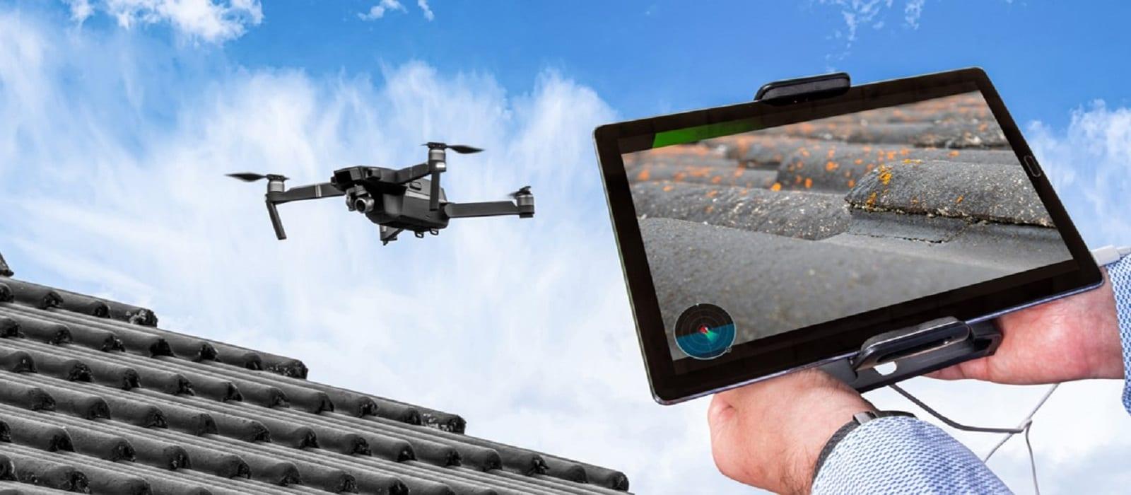 achmea-drone-tech