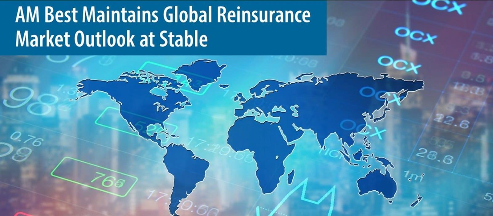 ambest-reinsurance-outlook-2020