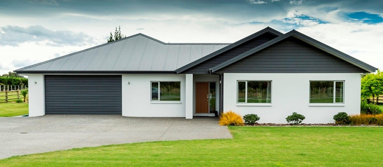 fmg-home-customer-satisfaction