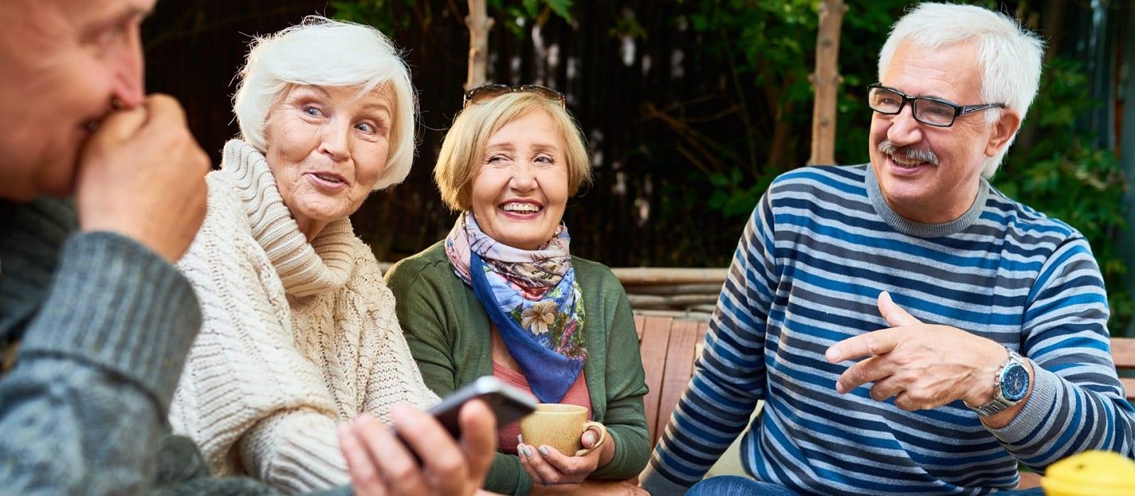 folksam-pensioner-elderly-retirement