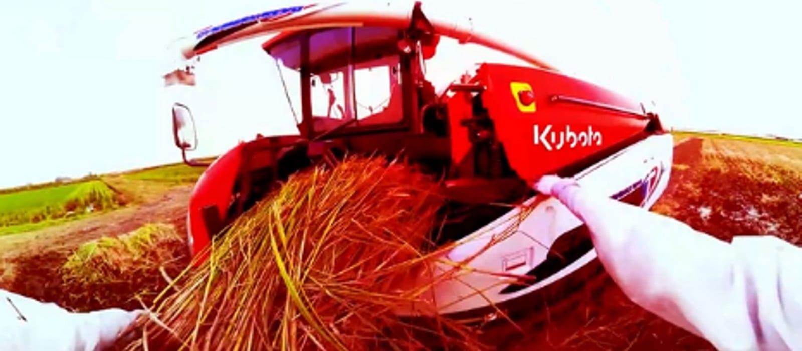 zenkyoren-agriculture