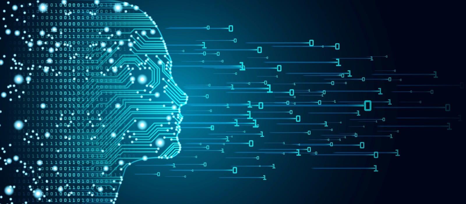 bigdata-analytics-AI