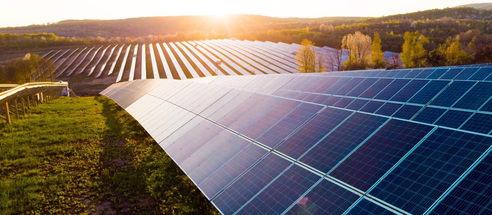 green-energy-bonds-cbi-climate-renewable
