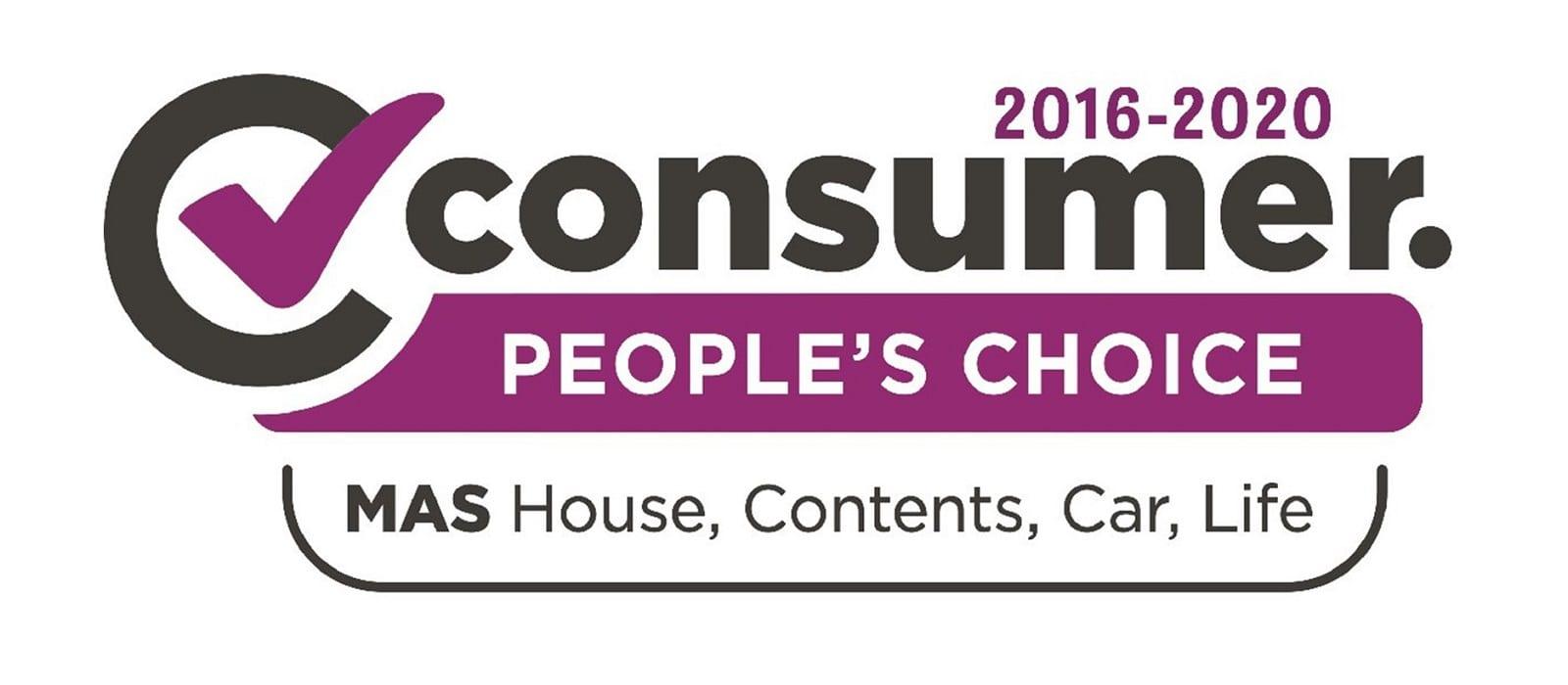 mas-consumer-choice