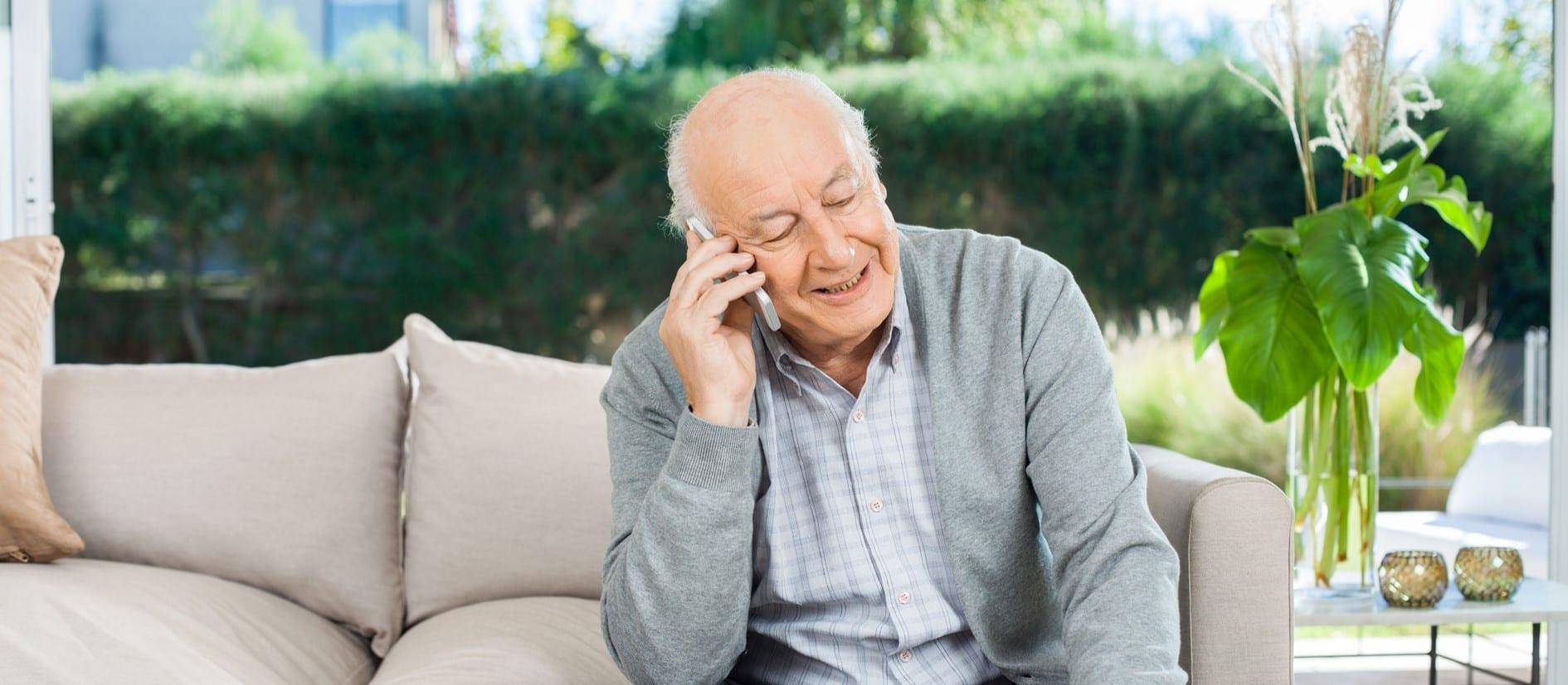 Royal London - health - support - phone