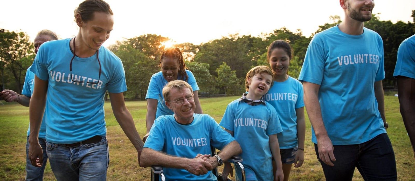 emc-volunteer-community