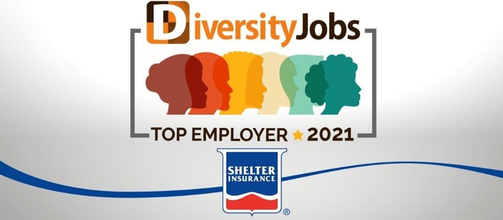 shelter-diversity