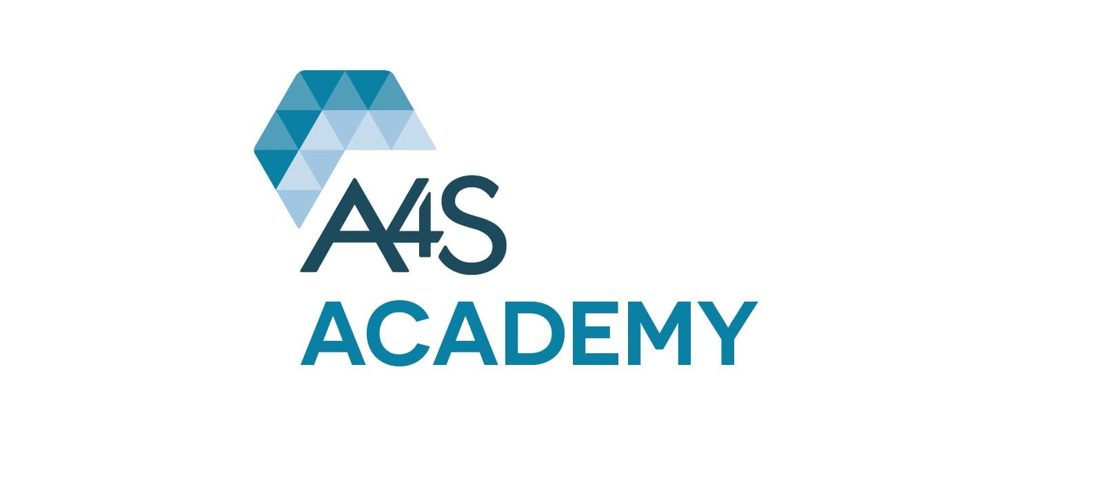 A4S academy official