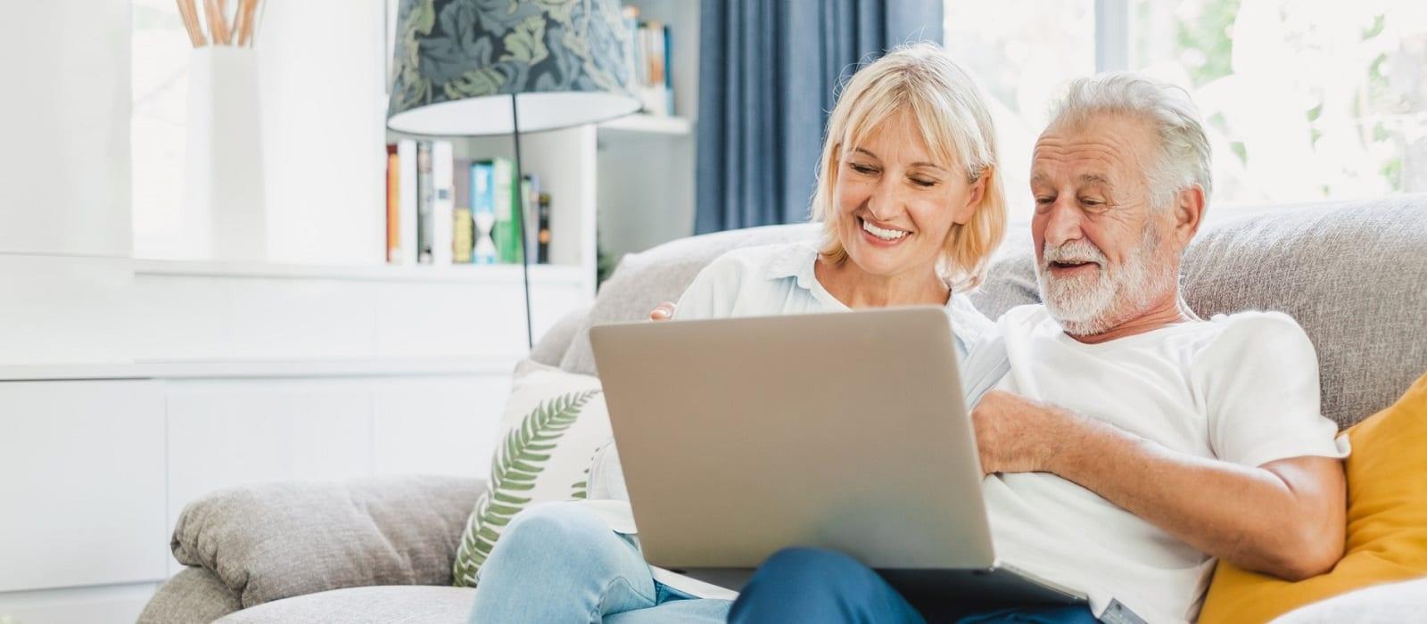 elderly-online-platform-og