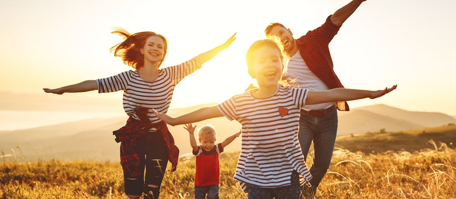 family-advantage-ag