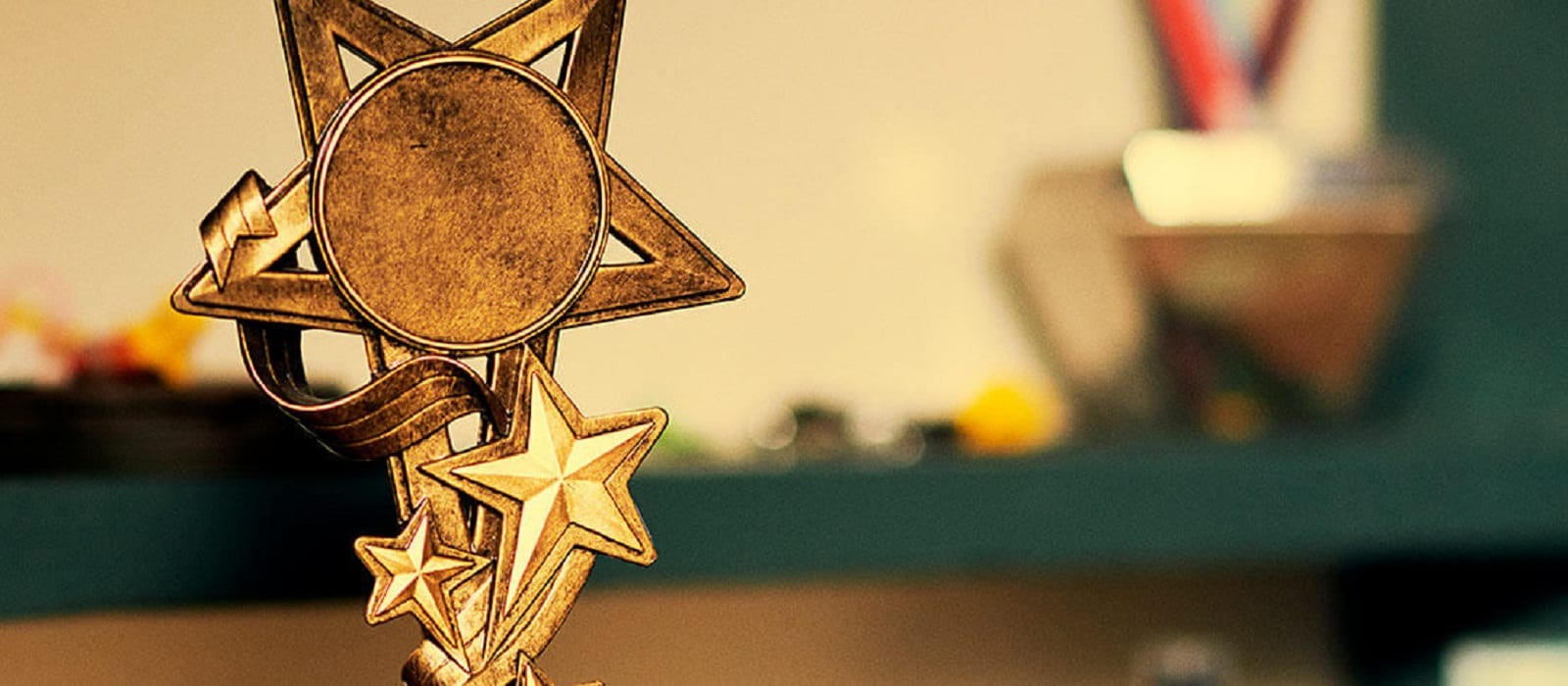 Royal London Changemakers - stars-trophy-large-cropleft-1110x500