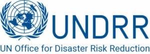 UNDRR-logo