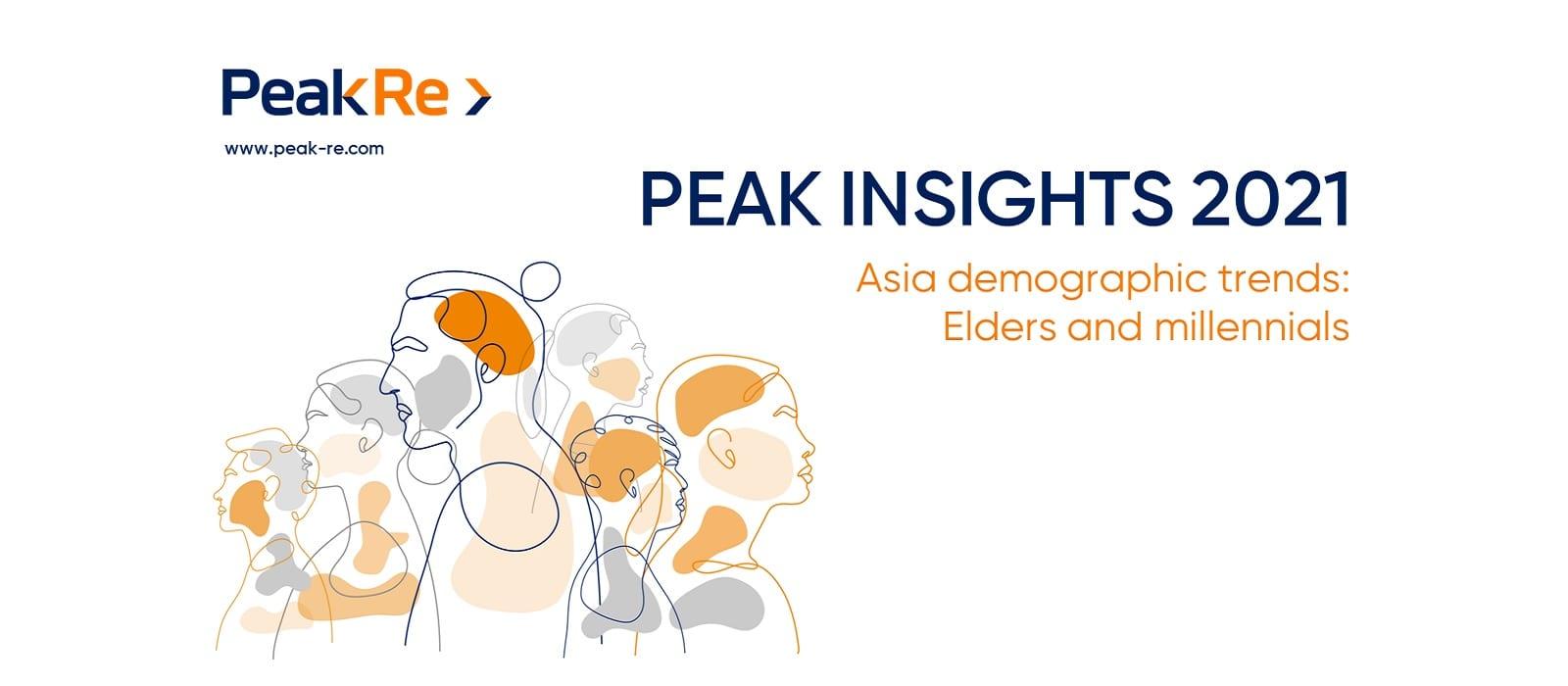 Peak Re Insights - elders and millenials FINAL