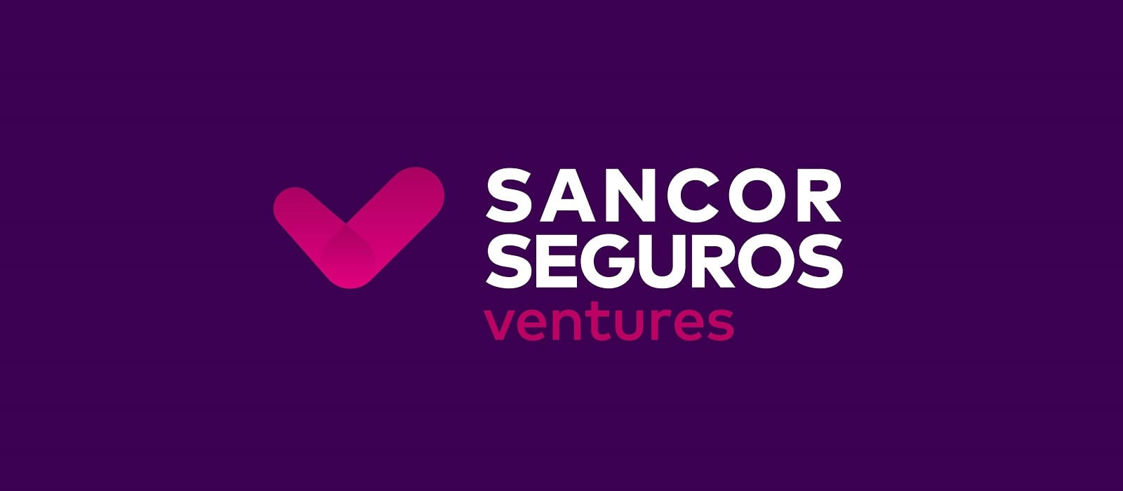 Sancor Seguros new capital venture fund