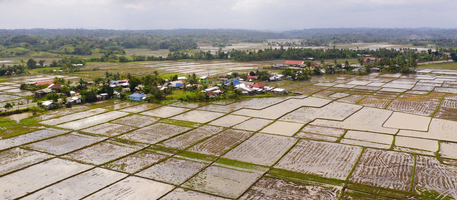 philippines-flood